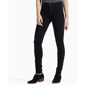3/$25🛍️ Lucky Brand Hayden Skinny Ankle Jeans